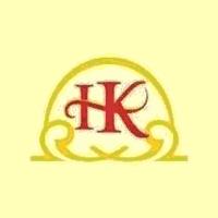 Hotel Kohinoor logo