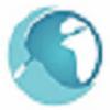 IBIS groups logo