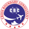 Cross Boundary Consultant logo