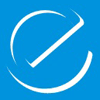 Empover I-tech Pvt Ltd logo