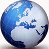 Future World logo
