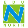 Edu-North logo