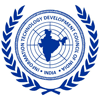 It Development Council of India logo
