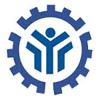 Technical Education & Skill Development Authority India logo