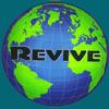 Revive Multiservices India Ltd. logo