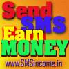 Sms Income logo
