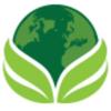 Veerglobalhub logo