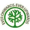 S.R.International School logo