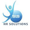 Sincetele Info Solutions logo