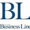 Businessline logo