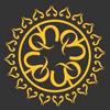 Qaaleen logo