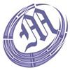 Maurya Vision Infotech logo