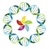 Linnaeus Biosciences logo
