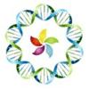 Linnaeus Biosciences logo
