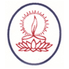 JEEVAN JYOTI NURSING HOME logo