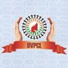 Umeed Vision logo