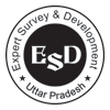 Expert Survey and Development logo