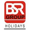 Bsr Group logo