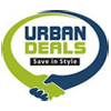 Urban Deals logo