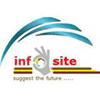 Infosite Services Pvt. Ltd. logo
