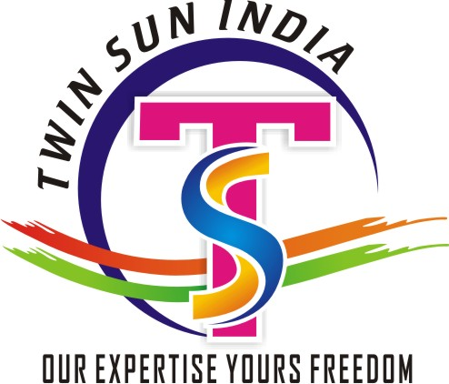 Twinsun India logo
