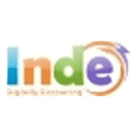 Inde Ecom Services Pvt. Ltd. logo