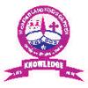 Wonderland Kids Garden logo