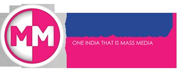 TFC Datas Solutions logo
