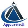 Appcure Technologies logo
