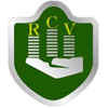 R.c.v Group logo