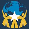 Glimus Hospitality Services Pvt. Ltd. logo
