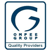 Ompee Group logo