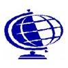 Faith Consultancy Logo