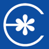 Edelweiss Tokio Life Insurance Company logo
