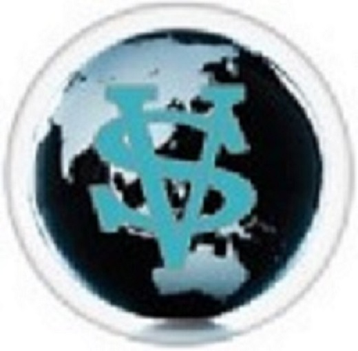 V S Global Consultancy Services logo