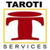 Taroti Services logo
