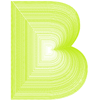 Baseline Hr Solutions Pvt Ltd logo