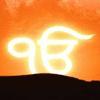 Ss Trends Job logo