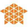 Mebalkart Technologies Pvt Ltd logo