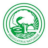Bapu Nature Cure Hospital & Yogashram logo