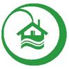Shree Balaji Hi Lofe Systems Pvt.ltd.jaipur logo