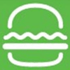 Big Bang Burgers logo