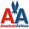 A. A. S logo