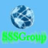 Sss Group Company Pvt.  Ltd. logo