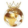 Regius Global logo