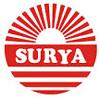 Suriya Roshni Company logo