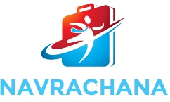 Navrachana Placement Consultant logo