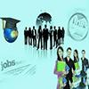 Navshek Consultancy Services logo