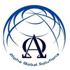 Rgs Hr Solutions logo