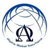 Rgs Hr Solutions logo